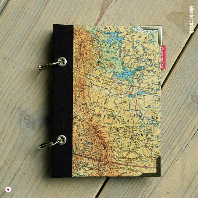 Alberta, USA Reisetagebuch Wunschlandbummler
