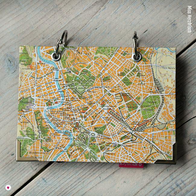 Rom, Italien Reisetagebuch Wunschlandbummler