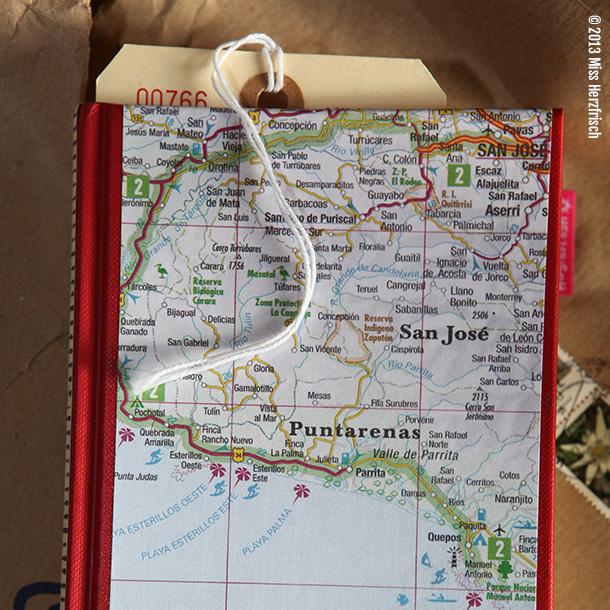 Kalifornien, USA Reisetagebuch Wunschlandbummler