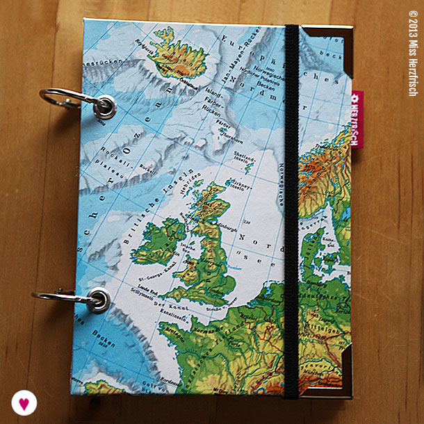 Alaska Reisetagebuch Wunschlandbummler