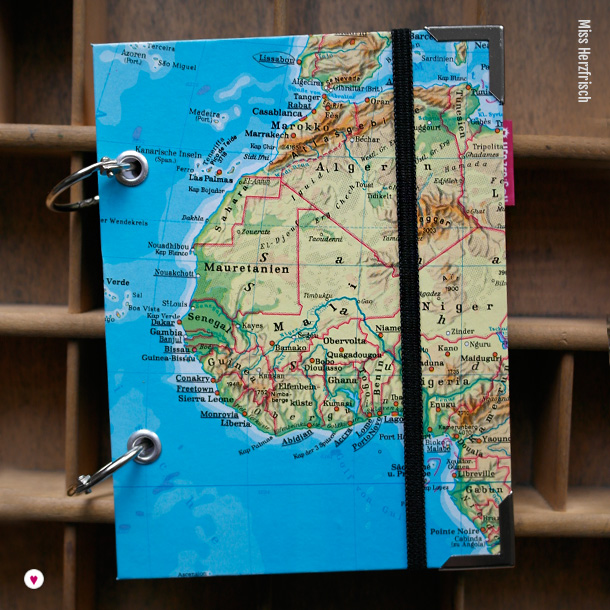Westküste Afrika Reisetagebuch Wunschlandbummler