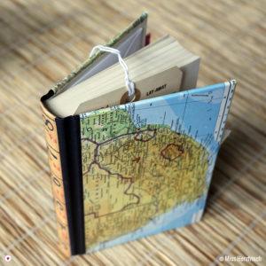 Herzfrisch Wunschlandbummler Diary Reisetagebuch Südafrika