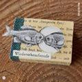 issherzfrischs_matchbox-adventskalender-challenge-wiedersehensfreude