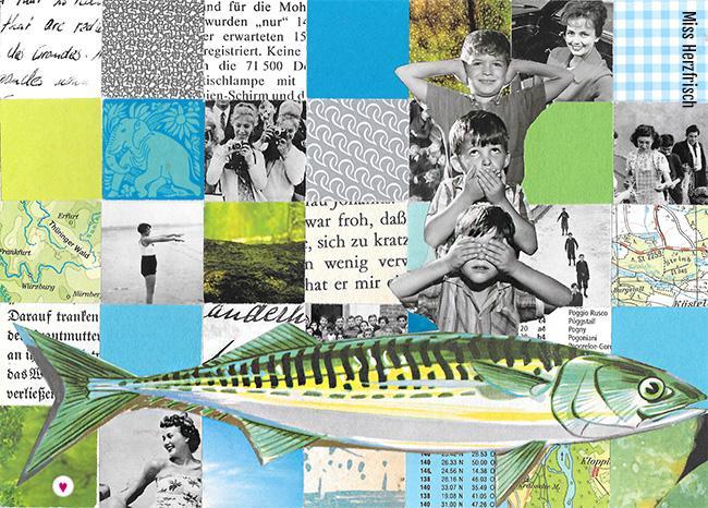missherzfrisch-collage_fishy-nixhoerensehensagen