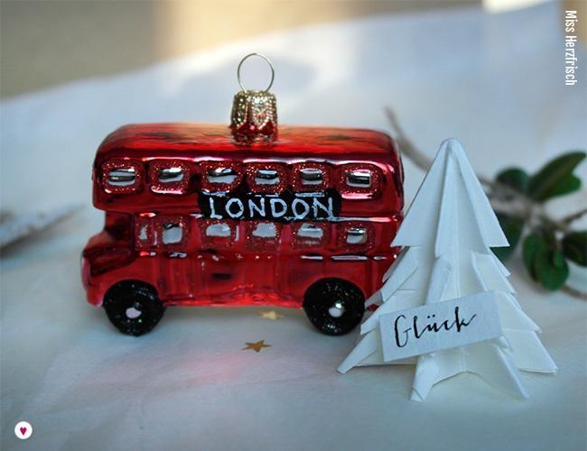 missherzfrisch-glitzerpaeckchen_london-bus-gluecksbaeumchen