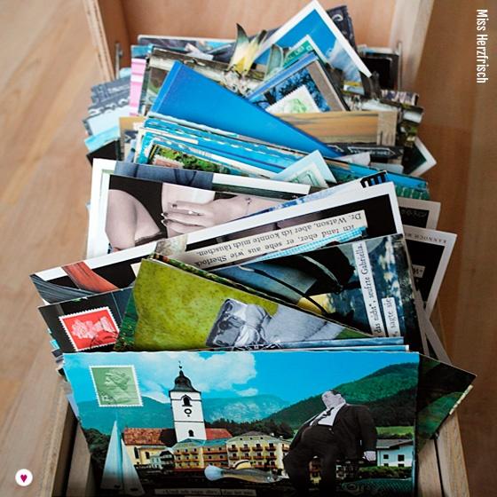 missherzfrisch_365_postkarten_papiergeschichten