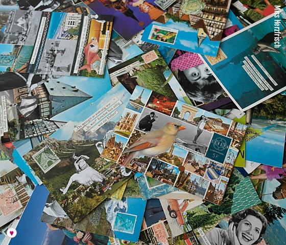 missherzfrisch_365_postkarten_papiergeschichten_02