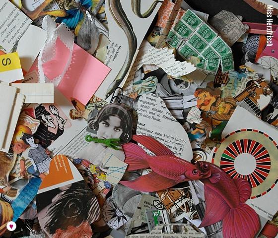 missherzfrisch_365_postkarten_papiergeschichten_scraps
