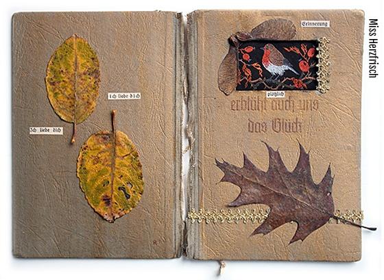missherzfrisch_drawingchallenge_herbstcollagen_autumn_02