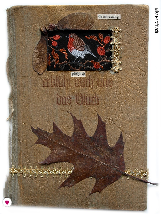 missherzfrisch_drawingchallenge_herbstcollagen_autumn_03