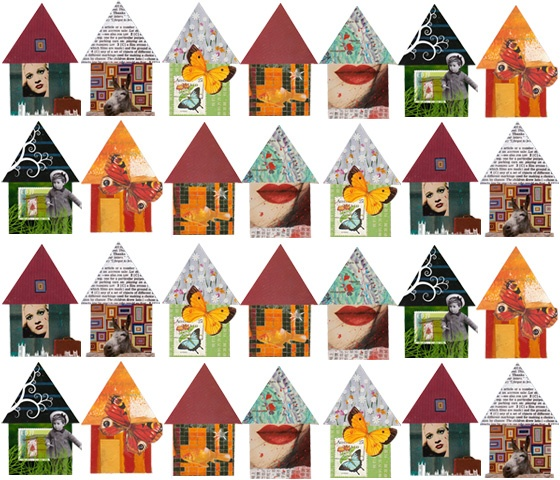 missherzfrisch_musterhaeuser_littlehouses_03