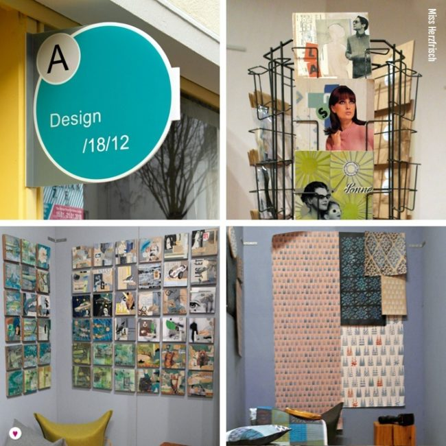 Miss Herzfrischs 15fünfzehn Kreativlabor design 18-12