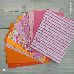 missherzfrischs-notizbuch-innenseiten-papierpack-pink-orange