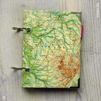 Miss Herzfrischs Wunschlandbummler Reisetagebuch Frankreich Paris