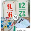 Miss Herzfrischs Adventskalender 14.Türchen 2012 - elferraus
