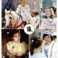 Miss Herzfrischs Adventskalender 16. Türchen 2012 drei nüsse für aschenbrödel