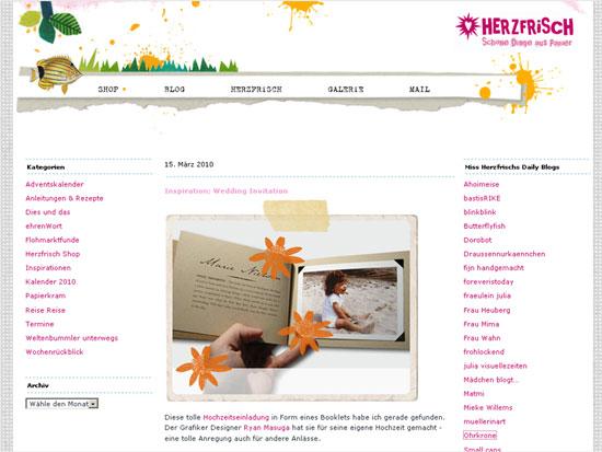 missherzfrischs_blog_2010