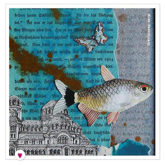 missherzfrischs_collage_goldfisch
