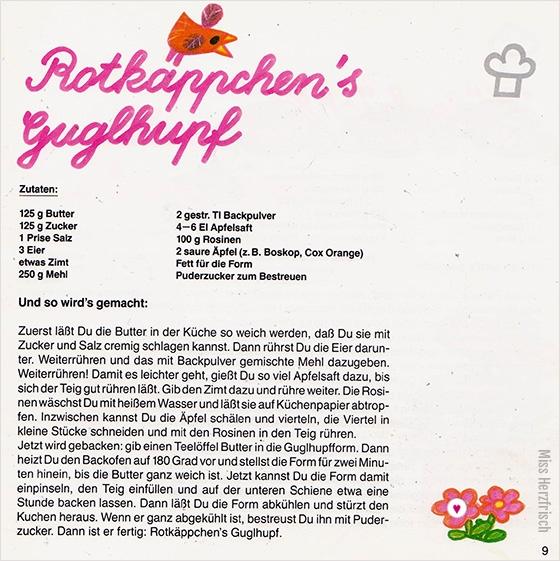 missherzfrischs_drawingchallenge_birthdaycake_vintage_03