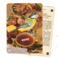 Drawing Challenge: Miss Herzfrischs Second Hand Vögel