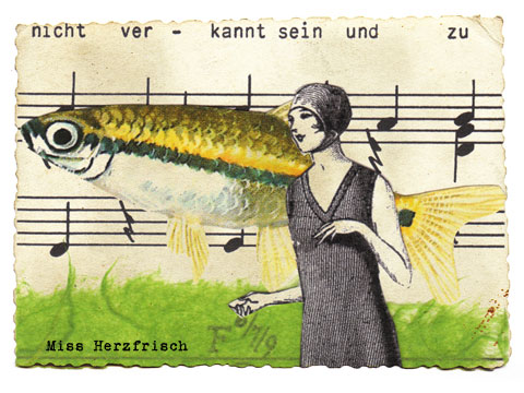 missherzfrischs_fischamfreitag011