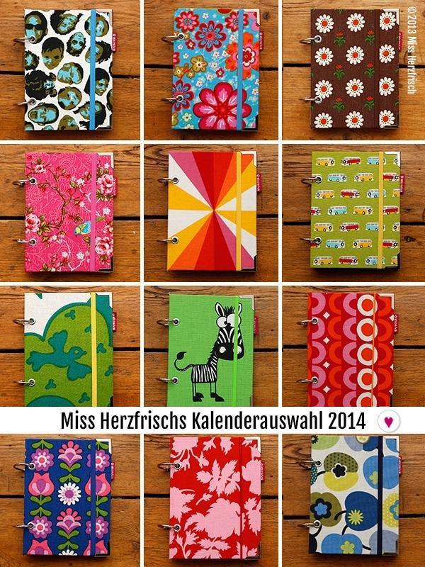 missherzfrischs_kalenderauswahl_20141