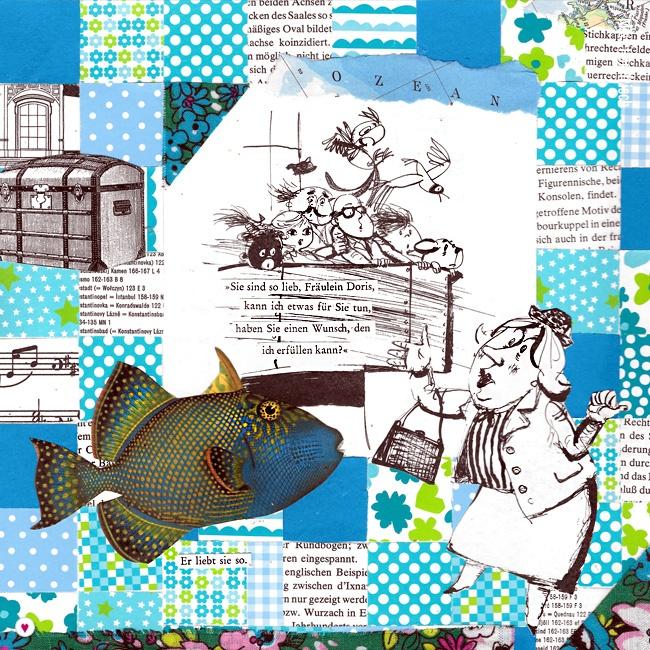 missherzfrischs_karo-collage-erliebt-sie-so-i