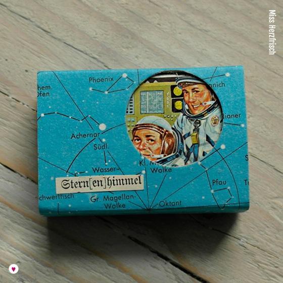 missherzfrischs_matchbox-adventskalender-challenge-wuppertal_nr-13-sternenhimmel-02