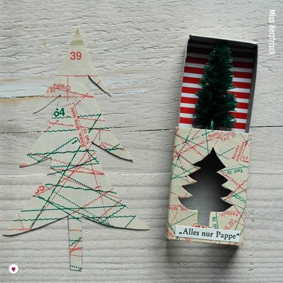 missherzfrischs_matchbox-adventskalender-challenge-wuppertal_nr-9-winterwaldmuster-fraumueller-pappe
