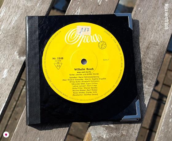 missherzfrischs_schallplattenrecycling_cd-cover-wilhelmbusch