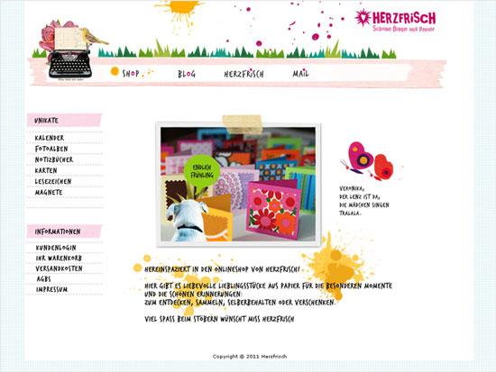 missherzfrischs_shop_2011