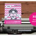 Der neue Taschenkalender 2013 ist da!