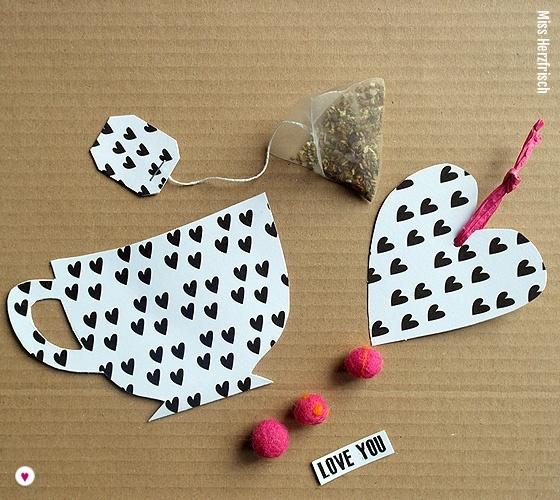 missherzfrischs_valentinstine_teacard_black_01