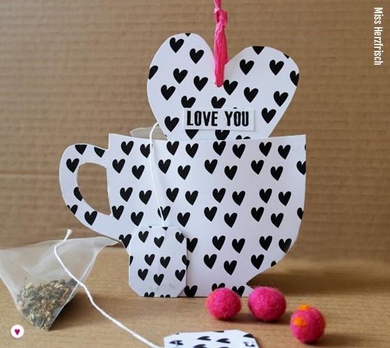 missherzfrischs_valentinstine_teacard_black_02
