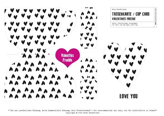 missherzfrischs_valentinstine_teacard_black_freebie