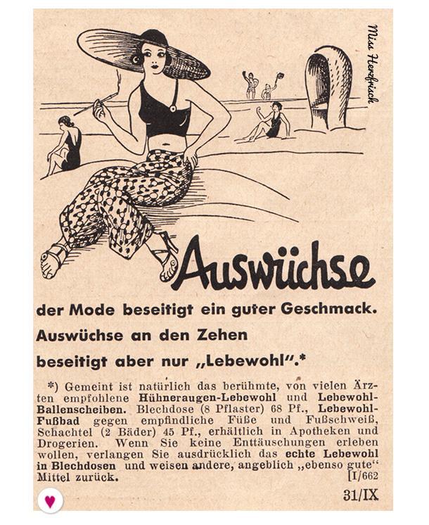 missherzfrischs_vintage_anzeigen