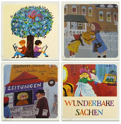 missherztfrisch_wunderbare-sachen1